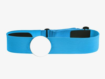 0000017749-suunto-smart-sensor-belt-blue-i.png