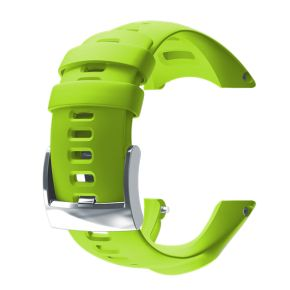 0000017765-ambit3-run-lime-strap.png