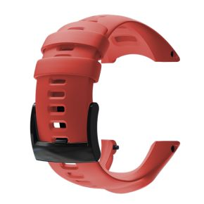 0000017764-ambit3-run-coral-strap.png