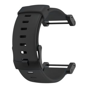 0000017775-suunto-core-crush-graphite-rubber-strap.png