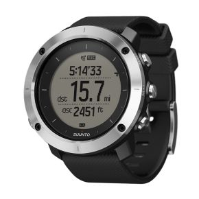 0000017809-suunto-traverse-black-i.png