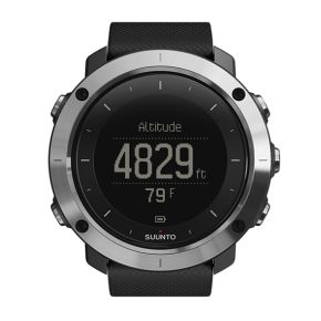 0000017818-suunto-traverse-black.png
