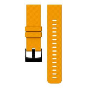 0000017840-traverse-amber-strap.png