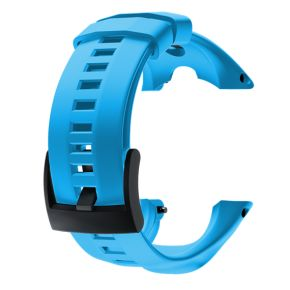 0000017867-suunto-ambit3-peak-blue-strap.png