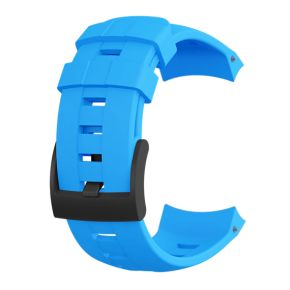 0000017974-suunto-ambit3-vertical-blue-silicone-strap.png