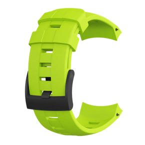 0000017975-suunto-ambit3-vertical-lime-silicone-strap.png