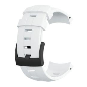 0000017976-suunto-ambit3-vertical-white-silicone-strap.png