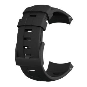 0000017973-suunto-ambit3-vertical-black-silicone-strap.png