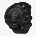 0000017989-ss022469000-suunto-traverse-alpha-stealth-perspective-view-moon-phase-negative.png