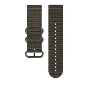 0000017996-ss022295000-suunto-traverse-alpha-foliage-textile-strap-kit.png