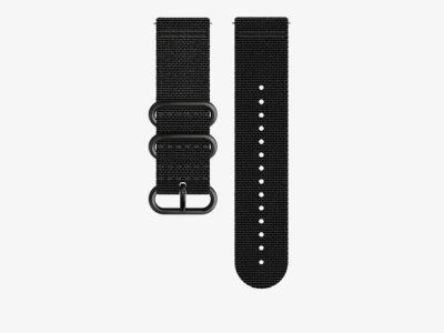 0000017995-ss022294000-suunto-traverse-alpha-stealth-textile-strap-kit.png