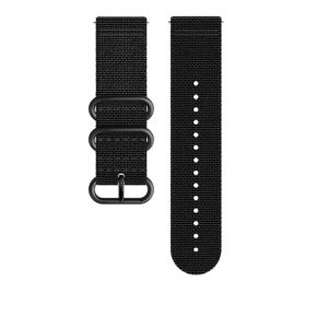 0000017995-ss022294000-suunto-traverse-alpha-stealth-textile-strap-kit.png