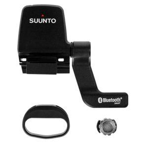 0000018040-ss022477000-suunto-bike-sensor-01.png