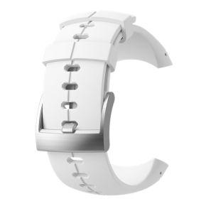 0000018065-ss022690000-suunto-spartan-ultra-white-strap.png