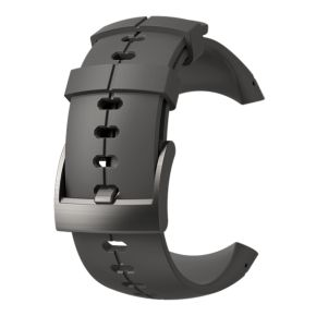 0000018063-ss022688000-suunto-spartan-ultra-stealth-strap.png