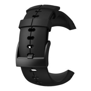 0000018062-ss022687000-suunto-spartan-ultra-all-black-strap.png