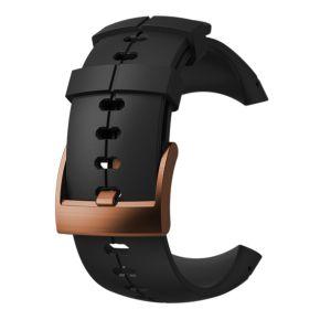 0000018073-ss022969000-suunto-spartan-ultra-copper-strap.png