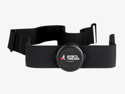 0000018080-sports-tracker-by-suunto-smart-sensor-with-strap.png