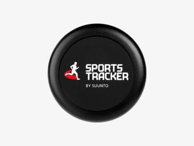 0000018076-sports-tracker-by-suunto-smart-sensor-front.png