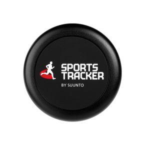 0000018076-sports-tracker-by-suunto-smart-sensor-front.png