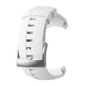 0000018114-ss022928000-suunto-spartan-sport-white-strap.png
