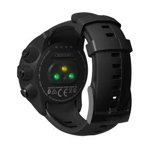 0000018093-ss022662000-spartan-sport-wrist-black-ii.png