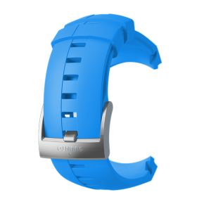 0000018115-ss022929000-suunto-spartan-sport-blue-strap.png