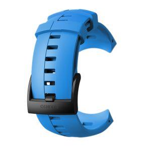 0000018118-ss022932000-suunto-spartan-sport-wrist-hr-blue-strap-01.png