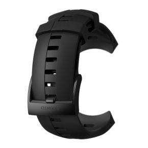 0000018117-ss022931000-suunto-spartan-sport-wrist-hr-all-black-strap-01.png