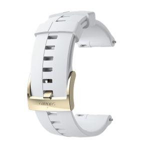 0000018148-ss023485000-suunto-spartan-sport-wrist-hr-white-gold-strap-01.png