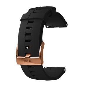 0000018149-ss023313000-suunto-spartan-sport-black-copper-strap-01.png