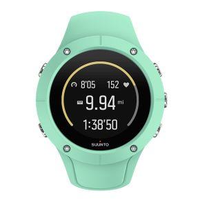 0000018163-spartan-trainer-wrist-hr-ocean-iv.png