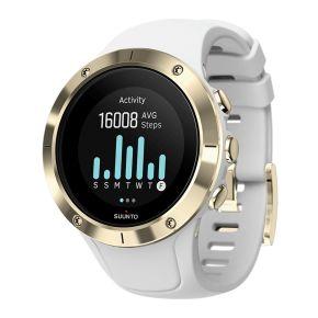 0000018192-spartan-trainer-wrist-gold-i.png