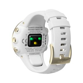 0000018193-spartan-trainer-wrist-gold-ii.png