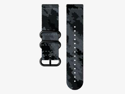0000018213-suunto-traverse-alpha-concrete-accessory-strap-800x800px-2.png