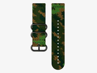 0000018212-suunto-traverse-alpha-woodland-accessory-strap-800x800px-2.png