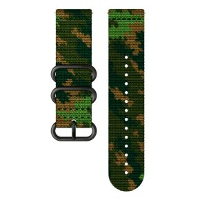 0000018212-suunto-traverse-alpha-woodland-accessory-strap-800x800px-2.png