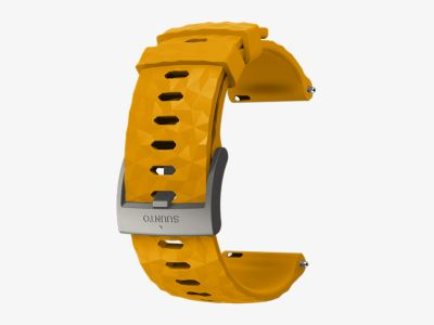 0000018234-ss050012000-suunto-spartan-sport-whr-baro-amber-strap-1.png