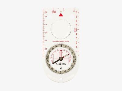 0000018266-ss012100013-a-30-nh-usgs-compass.png