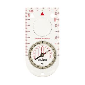 0000018269-ss012095013-a-30-nh-metric-compass.png
