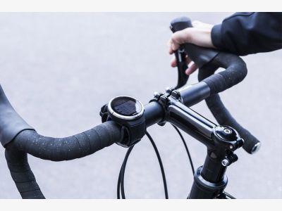 0000018348-bike-mount-ii.jpg