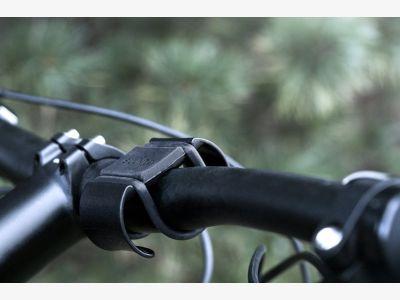0000018349-bike-mount-iii.jpg