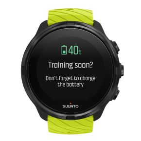 0000018369-suunto-9-lime.png