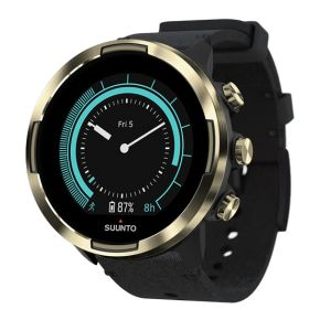 0000018504-ss050256000-suunto-9-g1-baro-gold-leather-perspective-view-clface-suunto-cyan-01.png