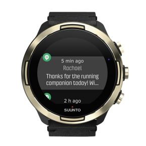 0000018506-ss050256000-suunto-9-g1-baro-gold-leather.png