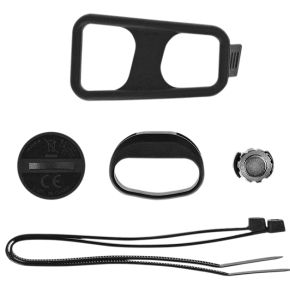 0000018510-ss023323000-suunto-bike-sensor-service-kit-01.png
