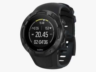 0000018532-ss050299000-suunto-5-g1-all-black-perspective-view-training-view-running.png