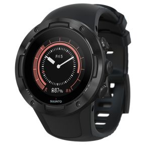 0000018549-ss050299000-suunto-5-g1-all-black-perspective-view-herowatchface-red.png