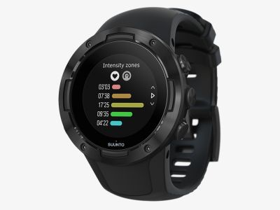 0000018556-ss050299000-suunto-5-g1-all-black-perspective-view-tr-summary-intensity-zones.png