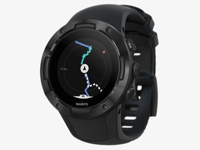 0000018554-ss050299000-suunto-5-g1-all-black-perspective-view-navigation.png